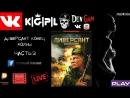 VK K|G|P|L Фильм - Диверсант Конец Войны