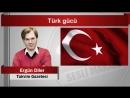 Ergün Diler Türk gücü.mp4