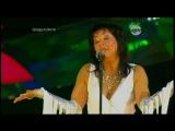 Arabesque - Born to reggae _ Арабески - Рождена для регги 2006