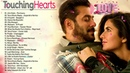 Top 26 Heart Touching Songs OCTOBER 2018 Best Hindi Songs New Romantic Hindi Hist Song 2018