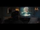 Китнисс узнает про квартальные игры - Голодные игры И вспыхнет пламя 2013 - Момент из фильма