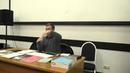 Месамед В Иранские евреи и миграционные процессы 1 лекция
