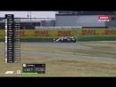 F1 2018. Гран-при Германии. Вторая практика