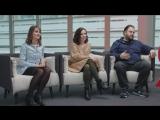 Спросите у Яндекса – про Здоровье