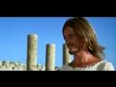 Jesus Christ Superstar  Иисус Христос - суперзвезда (Норман Джуисон, 1973) - [ENG] [ENG SUB]