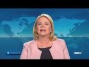 ARD - Tagesthemen - Kommentar - Asyl und Recht für Terroristen und Kriminelle - Wo ist das Recht und Gesetz an den Grenzen?