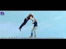 Very sad LvE song-- naino ki jo baat-- LuCKy_RaNa --_8562.mp4