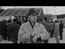 КОМИССАР 1962 комедия Луиджи Коменчини 720p