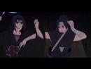Flick my wirst w/ Anime/Cord x LonnyX x Danilas Tm