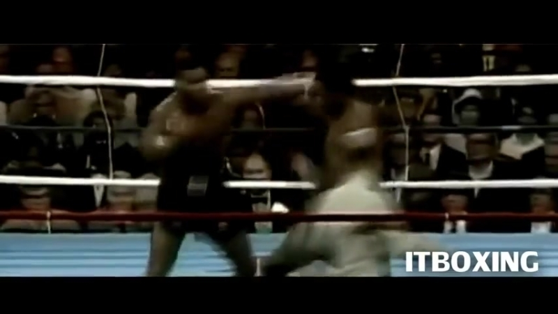 Mike Tyson Iron 2016 480p mp4