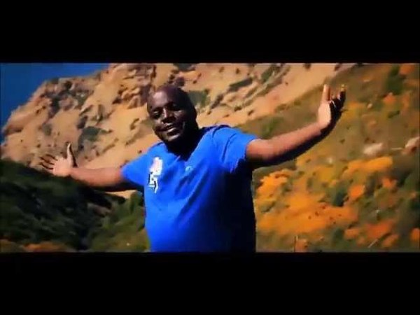 FUNANA - REI HELDER - É si propi Remix - HOMENAGEM A FERRO GAITA - AFRICAN MUSIC TV.