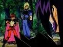 Slayers Royal 2 clip 6