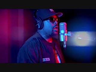 Ice Cube — Arrest The President (Trailer)