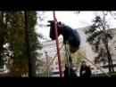 Gopnik_na_turnike_1_chast-spcs.me.mp4