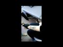 Лазерное удаление татуировки Tiger Studio Екатеринбург