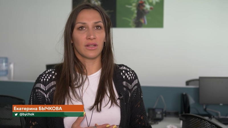 Минимум вторая неделя для Шараповой Комментаторы Eurosport предсказывают результаты россиян