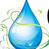 Фильтроф - Фильтры для воды Новокуйбышевск