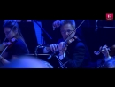 The Godfather – The Danish National Symphony Orchestra