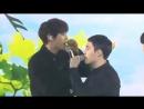Развлекательный контент от EXO_vk_videos0.mp4