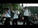 Танцуй, Россия Глюкоза HD2