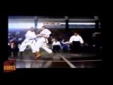 KARATE IN MMA_ Compilation of Lyoto Machida).mp4