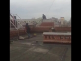 МЧС Астрахань в Instagram «Оперативная группа ЦУКС ГУ МЧС