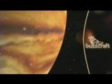 интересные факты и истории - луны юпитера