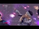 VIXX LR - Feeling @ Simply K-pop 180719