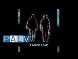 1 Giant Leap Racing Away feat. Grant Lee Phillips and Tom Robbins