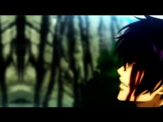 Amv - i think i need help [anime mix]