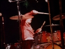 1 4 The Who Substitute 1967 Monterey Pop Festival