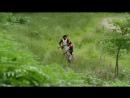 Мичман Хорнблауэр: Равные шансы (7 серия)