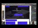 Дизайн Сайта в Photoshop (Как нарисовать) Урок по Шагам