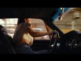 Дорога, машина и марийские песни - что может быть лучше - APTALIK - Кычалам моторем - МАРИЙ КОРНО