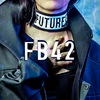 FB42 Concept Store