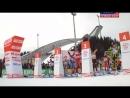 04.02.2012. Биатлон. Кубок мира 2011/2012. 7 этап. Гонка преследования. Женщины
