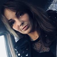 Елизавета Ломшакова