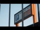 Убийство за знакомство, парковка на миллион и виртуальное благоустройство. Отдел происшествий 05.07.2018. Невские новости
