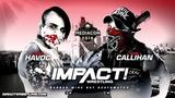 Jimmy Havoc vs. Sami Callihan - IMPACT Wrestling at MediaCon