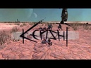Kenshi - Release Date Announcement Trailer