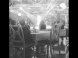 ALEKSEEV - Forever (отрывок) / Одесса, Концерт-холл «Сады Победы» (09.03.18)