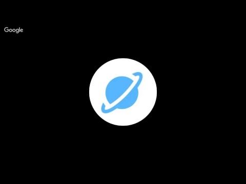 Вебинар Тело - как инструмент улучшения пространства и времени жизни (30.06.2018)