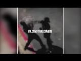 TAKE COVER (168) [Лучшие уличные драки] (Pavel Kempel - БАУВАУВАУ) vk.com/takecovers