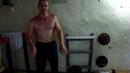 Чем заменить кроссовер для тренировки груди, жим свенда.