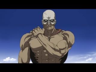 [Hiiki Omori] КАК АНИМЕШНИКУ НАЙТИ СЕБЕ ДЕВУШКУ
