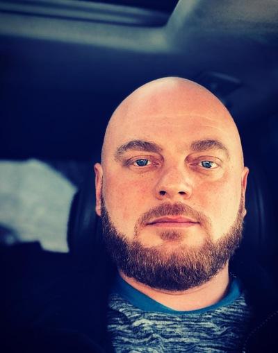 Виталий Храпунов