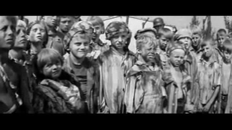 Щит и меч Обжалованию не подлежит Фильм 3 1968