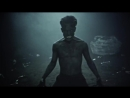 Panic At The Disco Emperor's New Clothes OFFICIAL VIDEO