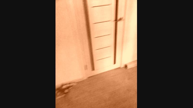 Дилер салон Кд-отк.Тандем..ул.Вознесенская д.2установкамежкомнатныхдверейВладимир