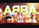 Лучше всех! ABBA «Mamma Mia»